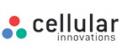 Cellular Innovations