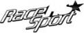 Race Sport