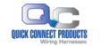 Quick Connect Products
