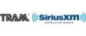 Sirius-Xm_Tram