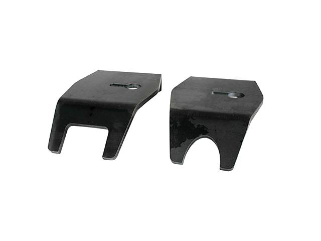 Bag Bar Brackets