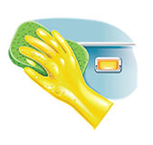 Appearance Cleaners