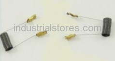 Carrier 356066-0801 Ionizing Wire (Pack Of 13)
