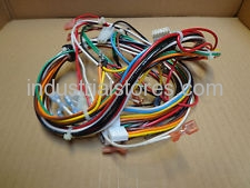 Carrier 321708-701 Wiring Harness