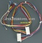 Carrier 311219-701 Wiring Harness