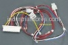 Carrier 317276-401 Wire Harness