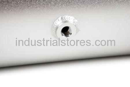 Accuair ALUMTANK3-CA Aluminum Tank for EXO