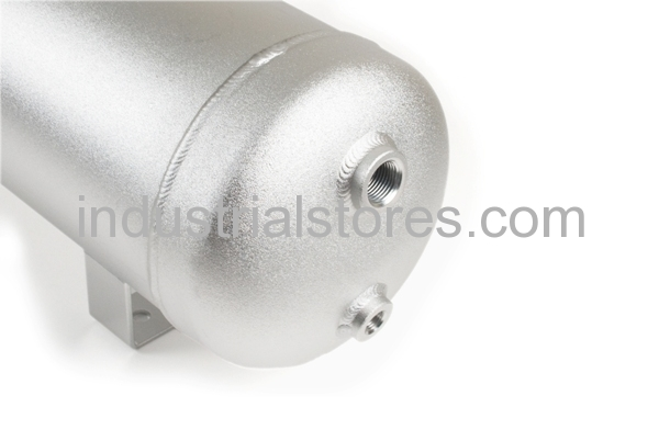 Accuair ALUMTANK5-CA Aluminum Tank for EXO