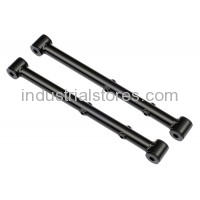 Air Ride 11224499 64-72 GM A-Body rear tubular lower arms for LCA20800