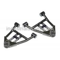 Air Ride 11222899 SKW a-arms for A-body (pair) for LCA1018