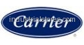 Carrier HY07MP240 Wire Receptacle Com