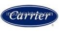 Carrier VSACC0414REC Wirelessreceiver