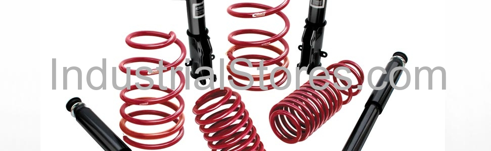 Eibach 4.10135.780 Sport Suspension Kit For Ford Mustang Coupe S197 V8 2005 to 2008