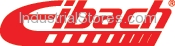 Eibach Power Spring Kit EIB4.10835 Ford Focus 3 4 & 5-door Incl. LX SE ZTS ZX3 & Sports Models