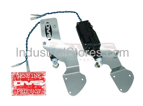 AVS SDKGM94 Bolt in Door Accuators