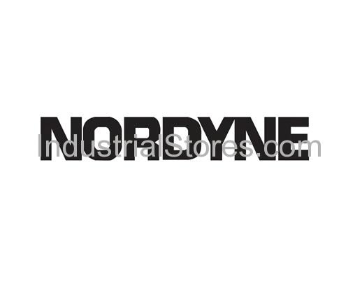 Nordyne 496070 Drain Trap Assembly