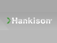 "Hankison 505BC Triple ""L"" Trap"