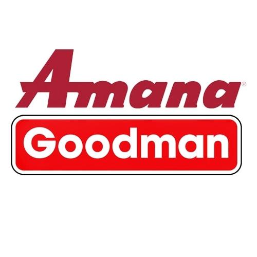 Goodman-Amana 20171701 DRAIN TRAP