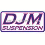 DJM Suspension EH1023-2 1973-1996 Ford F150 2 Hanger