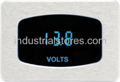 Dakota Digital ODY-05-1 Voltmeter
