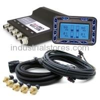 Air Ride 30318000 RidePro e3 Control System for CON8000