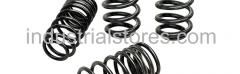 Eibach 38132.540 Chevrolet Avalanche For Pro Truck Kit (Front & Rear Springs) 2WD/4WD V8 W/ Autoride 2007 to 2008