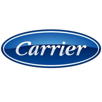 Carrier 317497-701 Harness Assembly