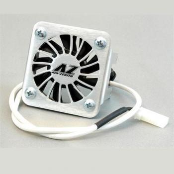 Air Zenith CF1 Cooling Fan