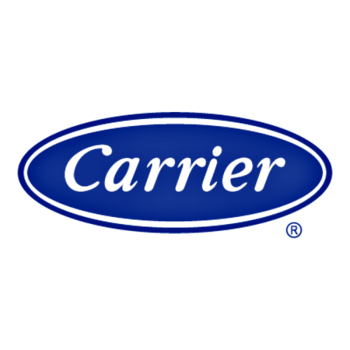 Carrier 321980-701 Wiring Harness