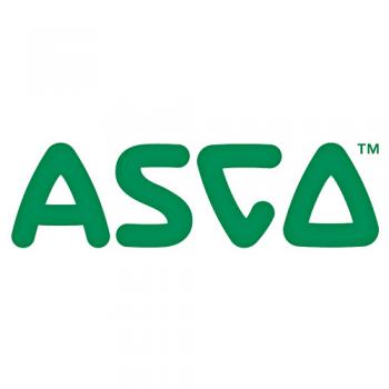 """Asco 26300011 Air Valve 4-Way 1/8"""" 120V"""