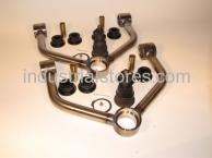 A-Arms LRD-FS-99-06-U Upper Control Arm with Ball Joints & Bushing for 99-06 Full Size Chevy