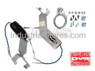 AVS SDKGM88 Bolt in Door Actuators
