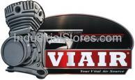 Viair 00098 Compressor