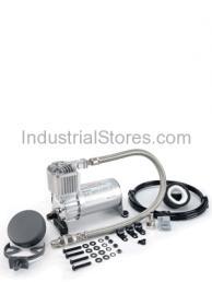 Viair 10010 Compressor