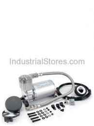 Viair 27520 Compressor 25% Duty