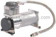 Viair 28020 Compressor 30% Duty