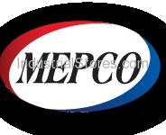 Mepco ML9930 1 1/244-7125A F & T Trap 125#