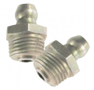 "Mars 93375 Grease Fittings 1/8"" NPT Box of 100"