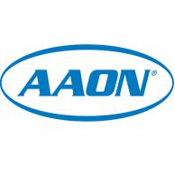 Aaon V03740 Filters For R20280 Boiler