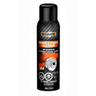 Emzone 45040 Brake & Parts Cleaner 13.8oz Aerosol (12/case)