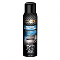 Emzone 44005 Foaming Glass Cleaner 18.2oz Aerosol (12/case)