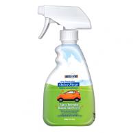 Emzone 44225 OdorStop Fabric Refresher 9.3oz Pump Spray (12/case)