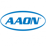 Aaon S13340 Screen Osah Re-10