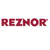 Reznor 123952 Manifold Clamp Hs-06-05-0337-P