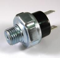 Air Zenith PS200 Pressure Switch 160-200psi 1/4