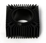 Air Zenith CW1 Cylinder Wall