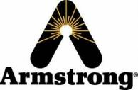 Armstrong International A17826 Manifoldcouplernutoringgaskt94