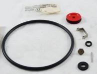 Hankison 05-7501-03 Trip L Trap Rebuild Kit 505SS/506