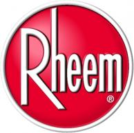 Rheem 68-24048-01 Condensate Trap & Elbow Assembly