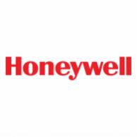 Honeywell 50053952-009 Adjustable Hanging Strap (Set)